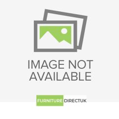 Grey Fabric Corner Sofa Bed King Size India Seconique Dora Dark