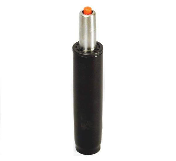 Hydraulic Gas Lift