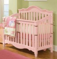 Baby bassett furniture bellevue wa by Lea Industries is