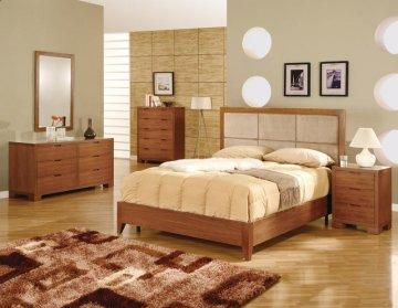 Bedroom Furniture Jcpenney Bedroom Design