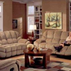 2nd Hand Sofa Set In Bangalore Leather Sofas With Wooden Legs Used Sets Google Search Living ...