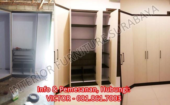Meja Minimalis Sidoarjo 081 861 7003 Furniture Rak Tv