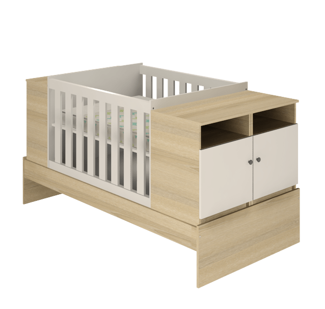 bedroom in a box - furniture express