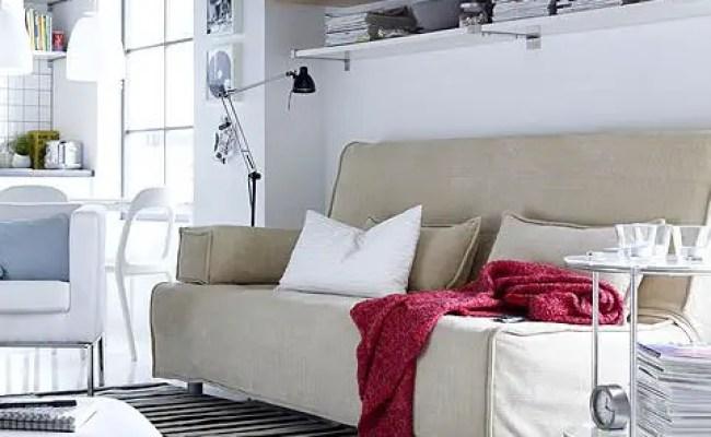 Beddinge Ikea Sofa Beds Offer Flexible Features