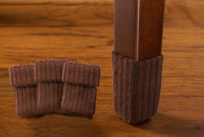 December 2015  Furniture Felt Pads