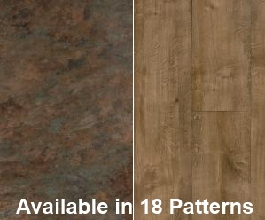 living room furniture sales simple small interior design cortec by us floors. | finesse - york pa ...