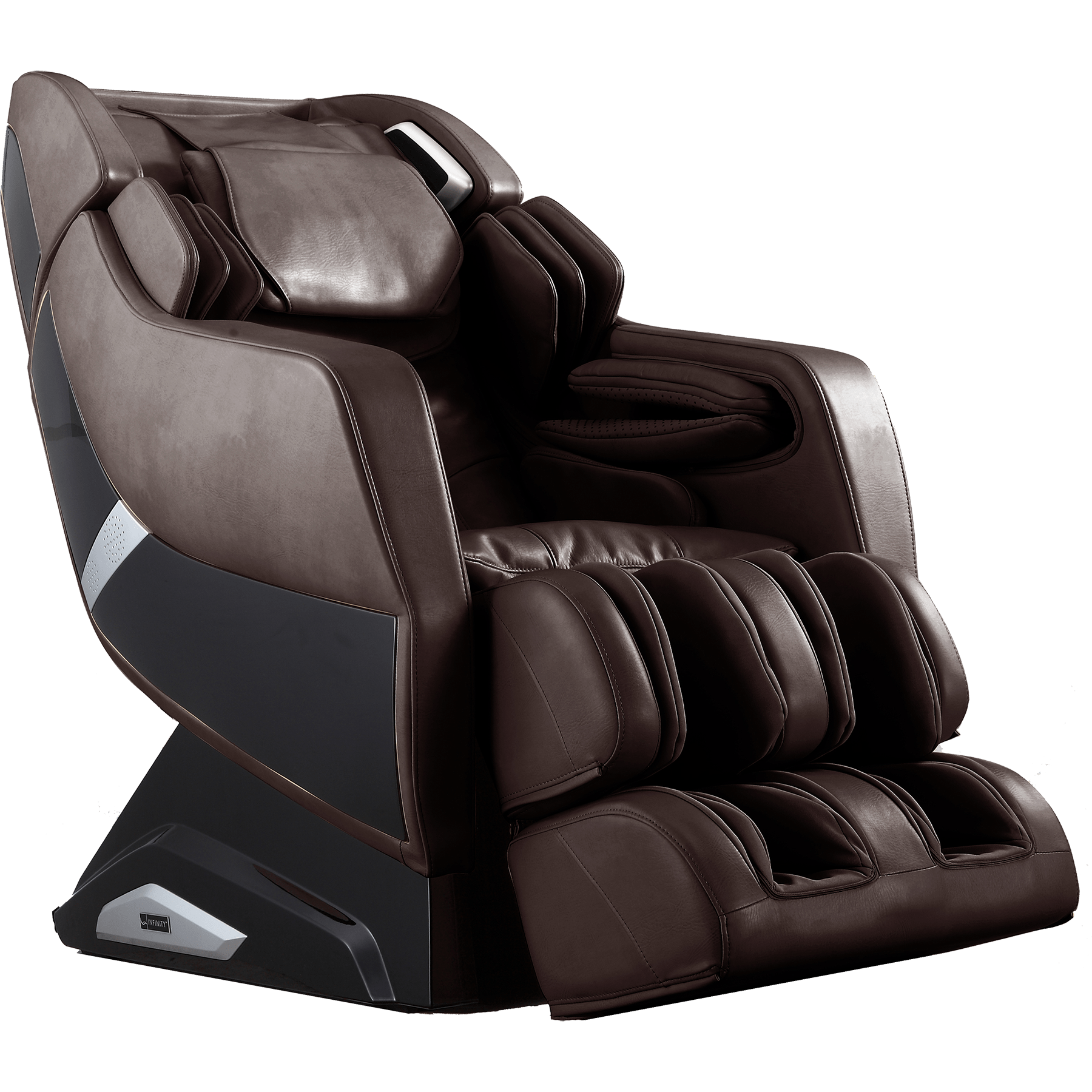 Best Massage Chair In The World Celebrity