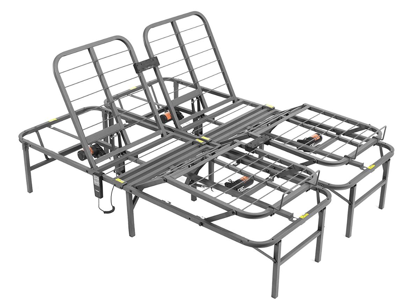 F4b Amnlink Furniture For Bedroom