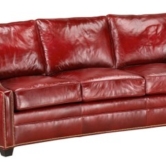 Norwalk Sofa And Chair Company White Leather Stain Remover Carolina Custom Furniture In Fort Wayne - Rainbow ...