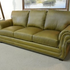 Leather Sofas Charlotte Nc Sofa Covers For L Shaped Carolina Chairs Couch Factory ...