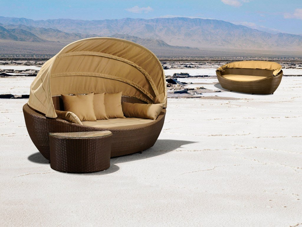 lovely outdoor furniture turkey furniture