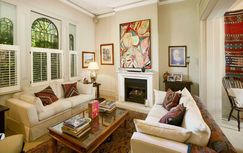 Popular Home Decorating Styles and Themes