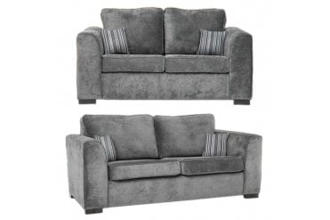 sofa sets save when you buy a suite