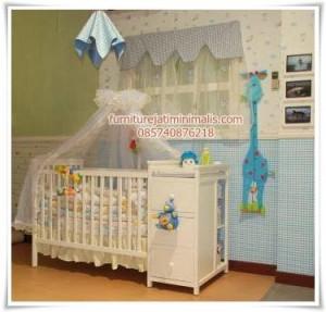 tempat bayi tidur tempat tidur bayi tempat tidur baby