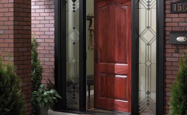Pintu Minimalis Toko Furniture Mebel Jati Minimalis