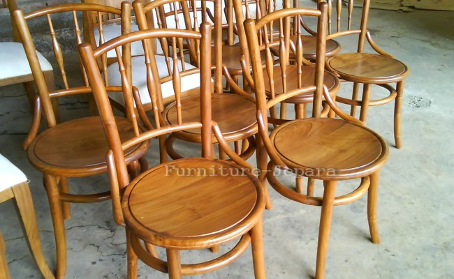 Furniture Jepara Mebel Jepara Indonesia Manufacture And
