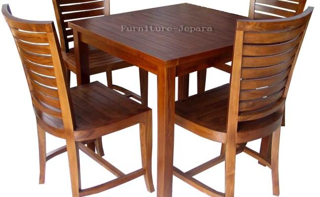 Furniture Jepara Mebel Jepara Indonesia Manufacture And