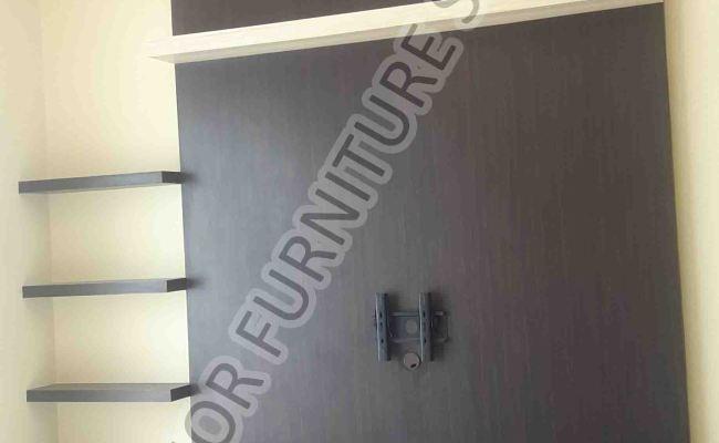 Perabot Kayu Sidoarjo 081 861 7003 Furniture Kamar