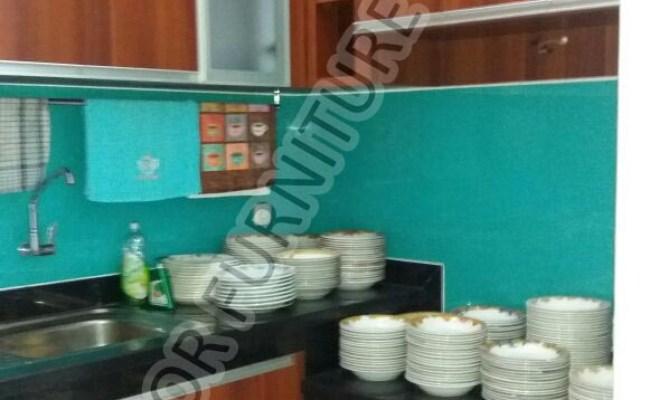 Furniture Ruang Minimalis Surabaya 081 861 7003