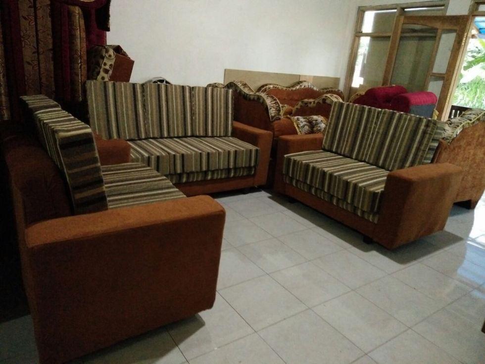 Mustafa Furniture Furniture Malang Murah Furniture