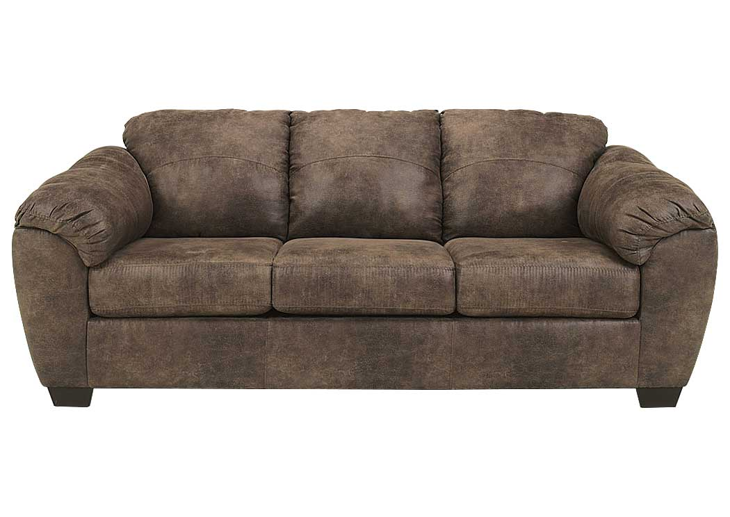 queen size sleeper sofa sectional rustic leather and loveseat jennifer convertibles: sofas, beds, bedrooms, dining ...