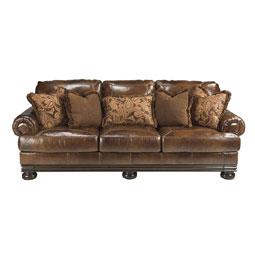sleeper sofa charlotte nc brands international ltd cardiff living room furniture store in charlotte, nc. discounted ...