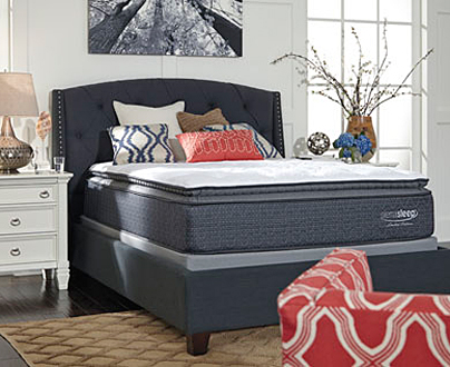 Mattress Furniture Liquidators Baton Rouge La