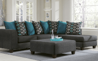 Sofa Mart Locations Sofas 4 Tips For Sofa Mart Denver ...