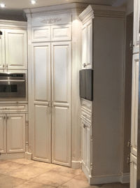 Kitchen Cabinet Refacing | Furniture Medic of Ottawa