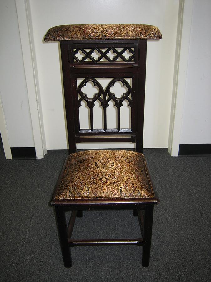 prayer chair-after-001