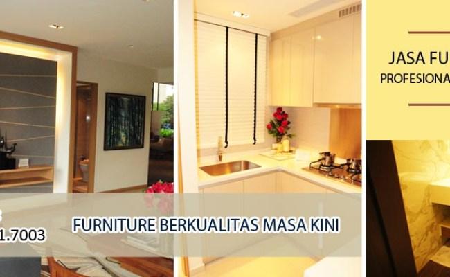 Interior Untuk Apartemen Minimalis Surabaya 081 861 7003