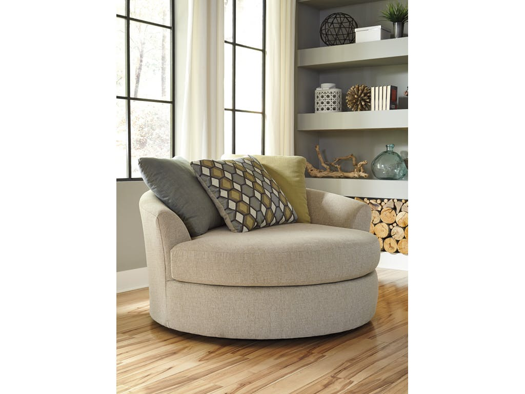 Oversized Living Room Chair Casheral Oversized Swivel Accent Chair Dallas Tx Living