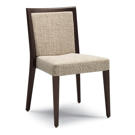 Blios 180 SE side chair