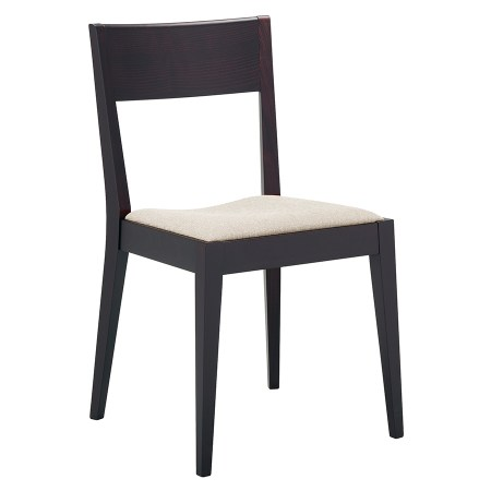 Blios 181 se side chair