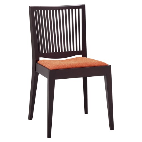 Blios 187 SE side chair