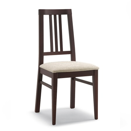 Easy 043 SE side chair