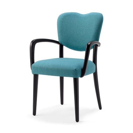restaurant, cafe, bar hotel arm chair