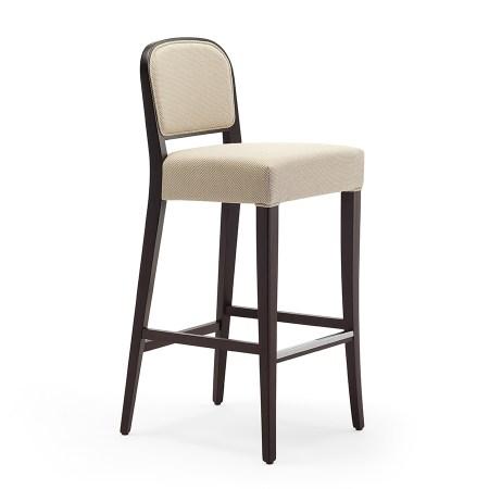 peril high stool