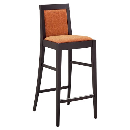 Rose 100 sg highchair