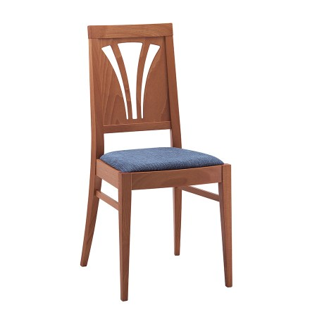 Rose 103 se side chair