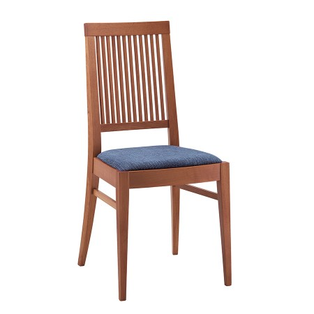 rose 112 SE side chair