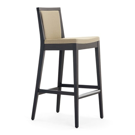 restaurant bar high stool