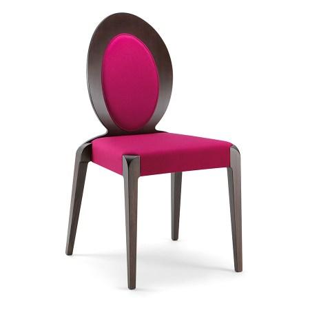 Sendy 152 n se side chair