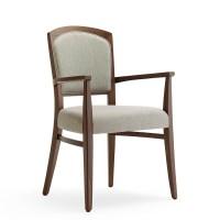Tiffany 1P Arm Chair
