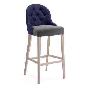Tormalina SG High Chair