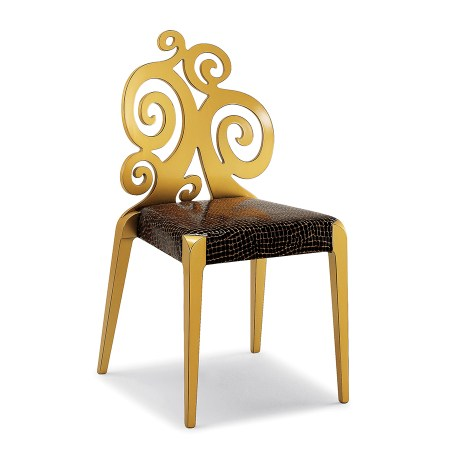 sendy 152 r se side chair