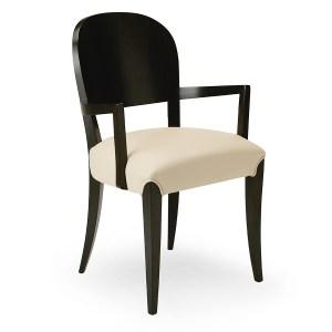 ottavia p arm chair