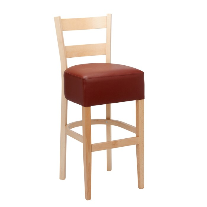 Alto Scala Highchair