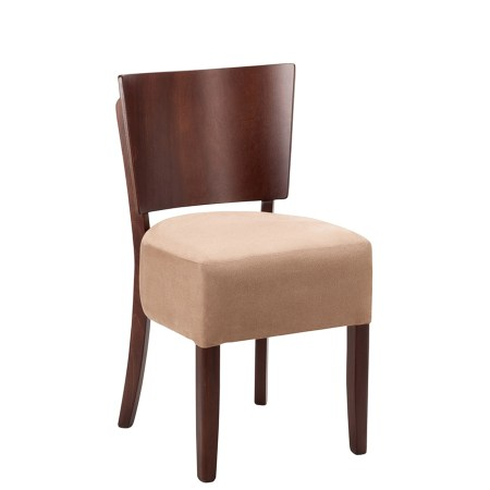 alto vb side chair