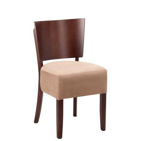 alto vb side chair